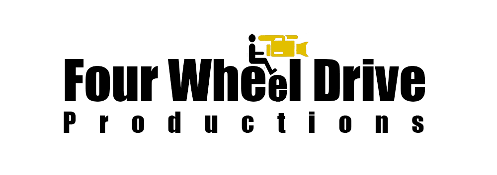 Four Wheel Drive Productions